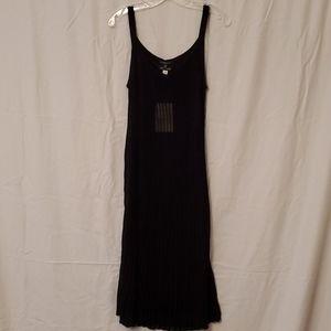 Eileen Fisher Little Black Dress NWT